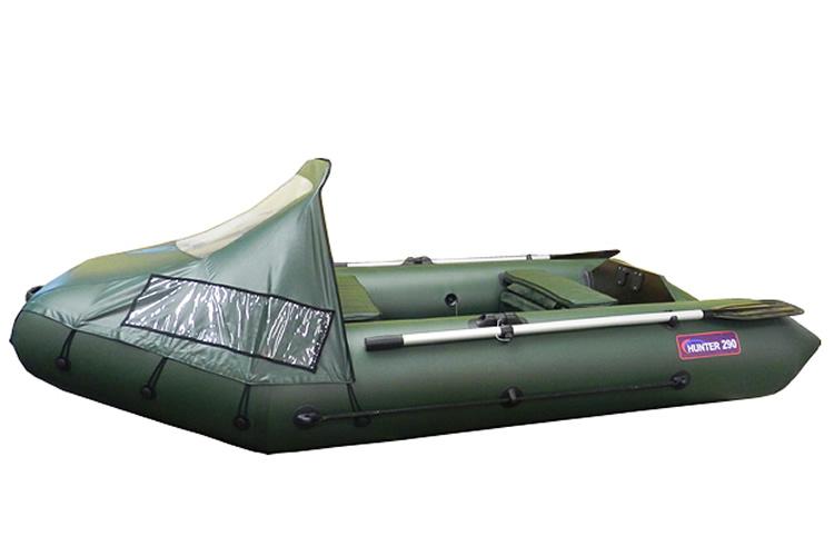лодки пвх в тольятти в рассрочку