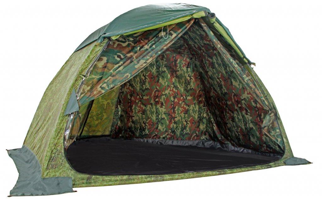 купить для рыбалки палатку в беларуси