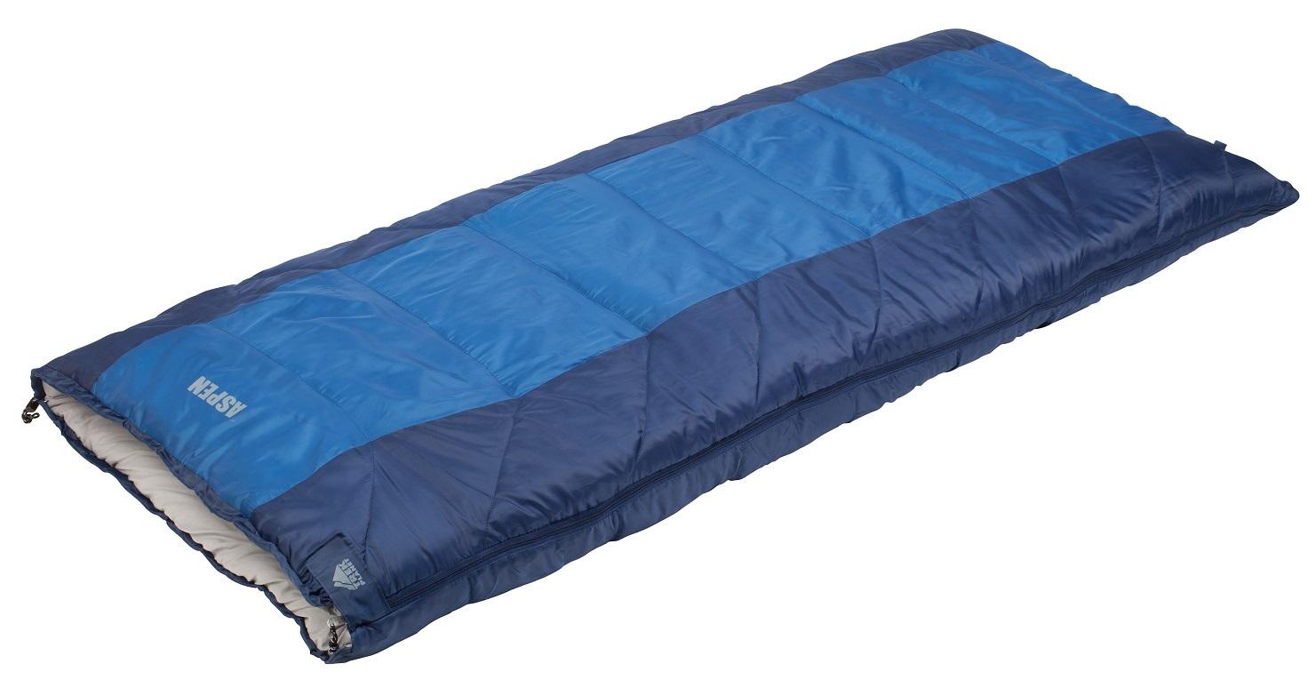 технологии дошли как купить спальный мешок должно