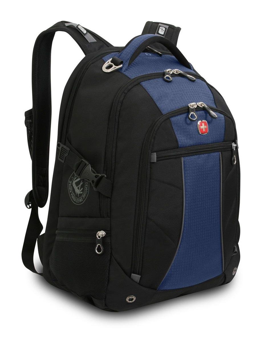 Рюкзак wenger 3118203408 видео рюкзак nike since 1972