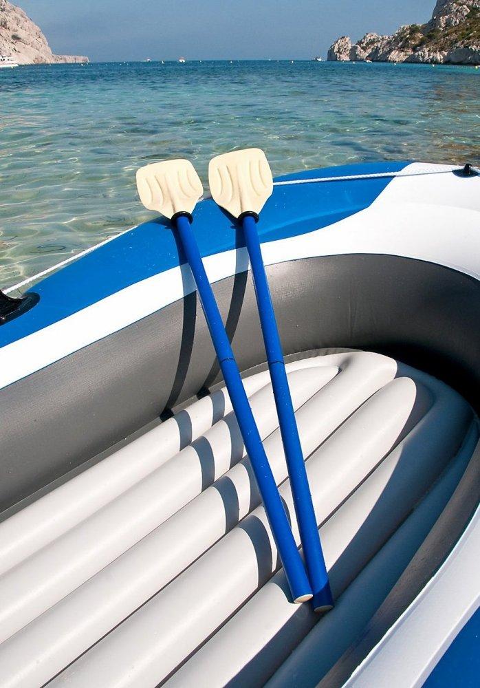 чехол для лодки sevylor