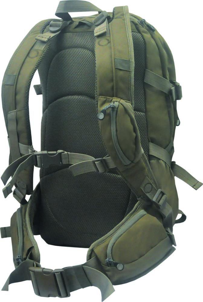 Рюкзаки тактика 32 интернет магазин рюкзаки для ноутбука