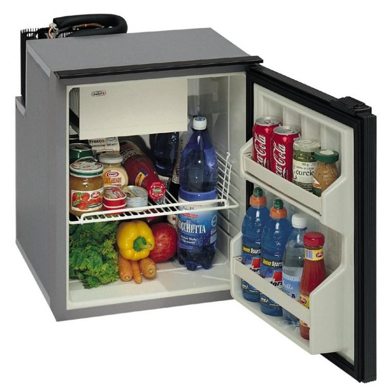 Автохолодильник своими руками фото