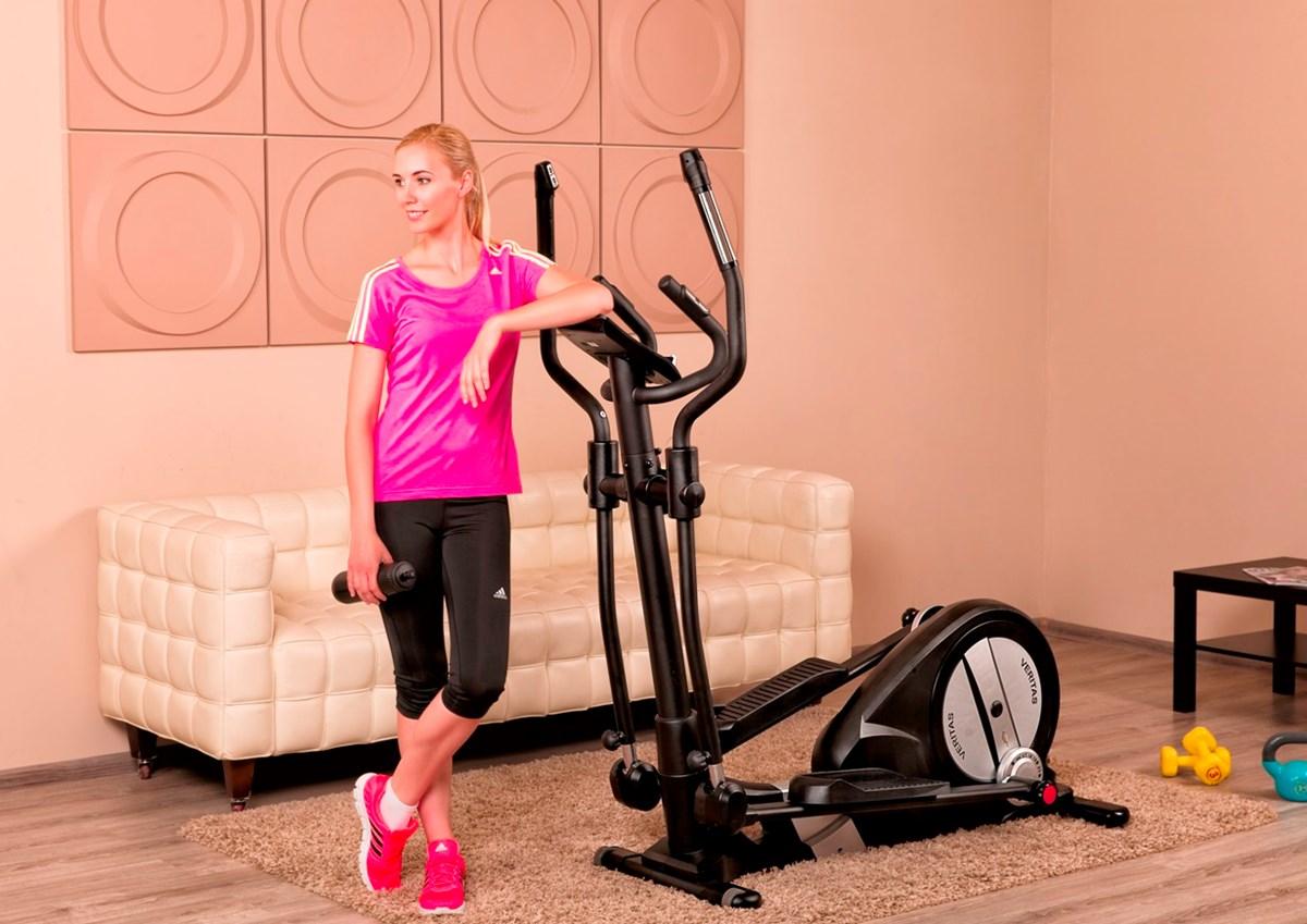 Похудеть На Эллипсоидном Тренажере. Как заниматься на эллиптическом тренажере, чтобы похудеть? Программа тренировок на эллипсоиде для женщин и мужчин