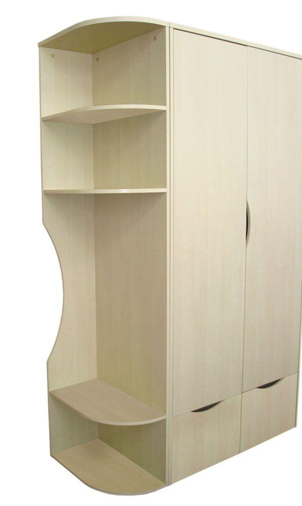 мастера олимп 3 шкаф угловой лампа