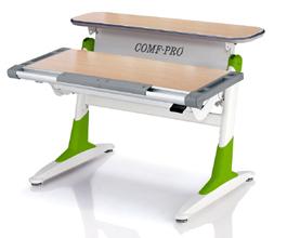 Скидка на парты Comfr-pro и Mealux