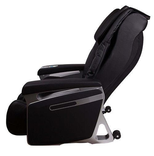Вендинговое массажное кресло Sensa RT-M06A